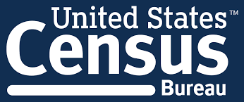 us censu bureau file u s census bureau logo post 2011 svg wikimedia commons