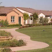 stoneridge creek pleasanton floor plans stoneridge creek 31 photos 16 reviews retirement homes 3300