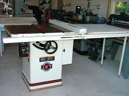 Jet Woodworking Machines Ireland by Woodworking Machinery Auctions Beautiful Green Woodworking