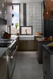 what to look for in a kitchen faucet tribal instincts kitchen kohler ideas