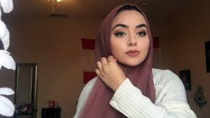 niqab tutorial on dailymotion how to perfect winged eyeliner new technique 2016 video