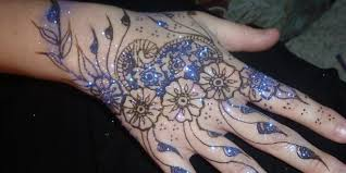 glitter mehndi designs video henna tattoo diy mehndi cones