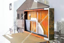 interior design ba hons falmouth university
