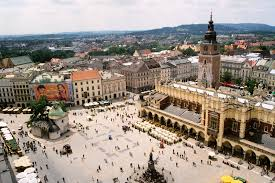 prague tour european tours