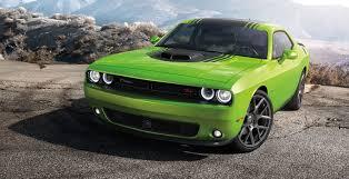 Dodge Viper Lime Green - dodge repair in warrenton lum u0027s auto center