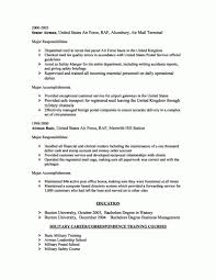 military to civilian resume examples computer skills resume sample free resume example and writing computer skills resume sample skills resumes duties server resume with computer skills resume example template