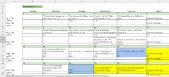 free 2014 editorial calendar download for bloggers young money