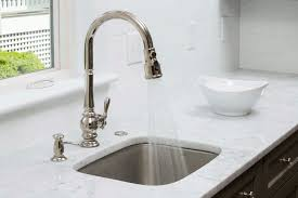 The Best Kitchen Faucet Kohler Kitchen Faucets The Best Faucets For Your Kitchen