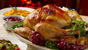 thanksgiving dinners delivered help us feed 500 for thanksgiving characters pub