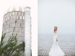 wedding photographers wi door county wedding photographer mccray door county wi barn