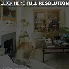 coastal home decor ideas best decoration ideas for you
