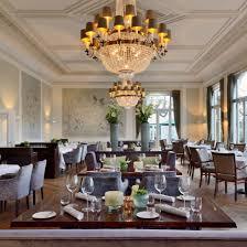 Restaurant Esszimmer Zweite Heimat Travel Food Art Tag U2013 Genuss