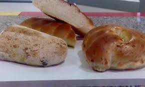 pane ciabatta fatto in casa pane fatto in casa farina 00 vi gialloblog