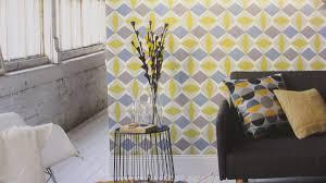 Grey Wallpaper Living Room Uk Oslo