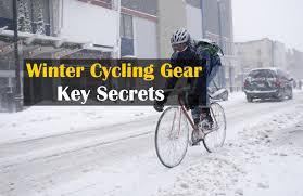 warm waterproof cycling jacket key secrets to winter cycling gear