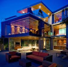 i0 wp clipgoo daut as f m modern house ele