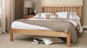 serene thornton oak room set mattress shop newcastle bed shops