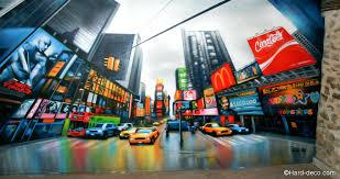 deco chambre ado theme york deco chambre york wcw bilalbudhani me