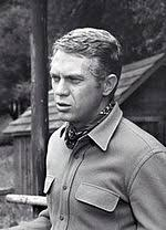 haircut steve mcqueen style 1970s in western fashion wikipedia