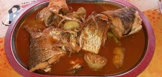 recherche recette de cuisine pêpê soupe ou le makou nzouhé recette cuisine abidjan