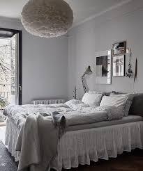 Stunning Bedroom Designs Luxury A Gorgeous Bedroom Via Historiskahem
