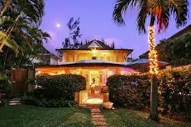 harmony house luxury retreats