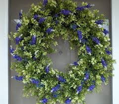 spring wreaths for front door round wreaths for front door gorgeous wreaths for front door