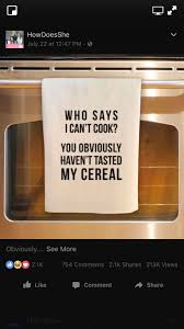 designer kitchen towels 36 best kitchen u0026 bar towels funny sayings images on pinterest