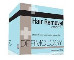 hair removal cream reviews for women