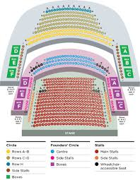 Planning Portal Interactive House by Opera House In Manchester Seating Plan House Plans