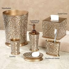 Nautical Bath Rug Sets Decorations Seashell Bath Towel Set Seashell Bathroom Sets