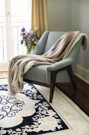 Home Decor Au by Catherine Zeta Jones Launches Home Décor Collection