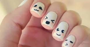 imagenes graciosas de uñas 100 diseño de uñas todo sobre las uñas decoradas pies y manos