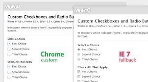 html input pattern safari stuff you can do with the checkbox hack css tricks
