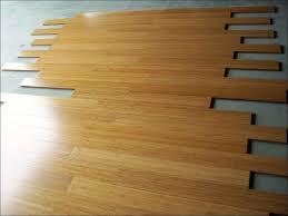 Bamboo Flooring Vs Hardwood Flooring Bamboo Flooring Cost Installed Medium Size Of Laminate Cost To