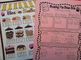 worksheets for fraction multiplication multiplying and dividing
