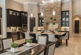 kitchen renovation ideas kitchen kitchen renovation ideas kitchen style design nice