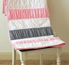 Crib Comforter Dimensions Baby Crib Bedding Dimensions Baby Blanket Lap Blanket Size Chart