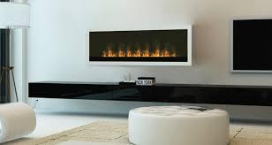 ethereal flames hearth u0026 home magazine