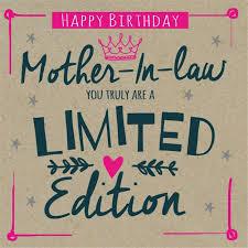 best 25 mother in law birthday ideas on pinterest in law