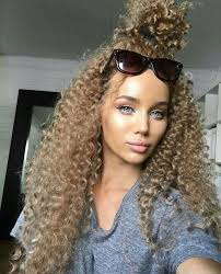 do not want perm pinterest perms hair perms and hair style
