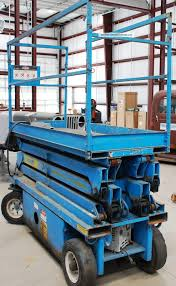 upright mx19 scissor lift manual f f info 2017