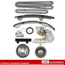 nissan altima 2016 price in kuwait complete timing chain kit for 02 06 nissan altima sentra 2 5l dohc