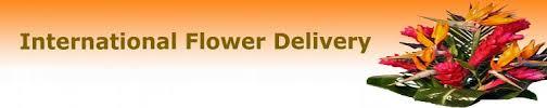 sending flowers internationally international flower delivery overseas flower delivery send
