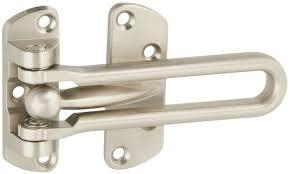 Interior Door Locks Types Types Of Door Locks Interior Door Locks Ideas