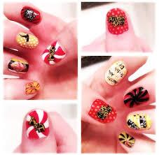 35 best nails designs images on pinterest nail design disney