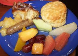 Golden Corral Buffet Prices For Adults by Springfield Photos Golden Corral Weekend Breakfast Buffet
