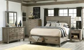 King Size Bed Frame For Sale Vancouver Bc Bedroom Furniture Vancouver Coquitlam Bc