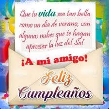 imagenes de cumpleaños para un querido amigo cinco tarjeta de cumpleaños para felicitar a amigos tarjetas de