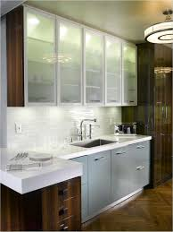 Kitchen Glass Backsplashes Kitchen Glass Backsplash Ideas Traditional Kitchen Backsplash